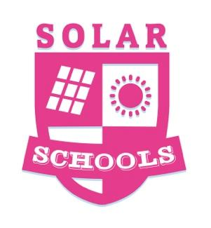 Discover more at http://www.solarschools.org.uk/robertblair/