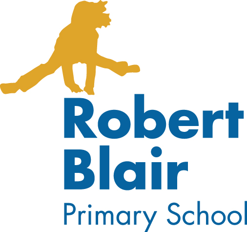 RBPS_colour – Robert Blair Primary School and Children\'s Centre Services